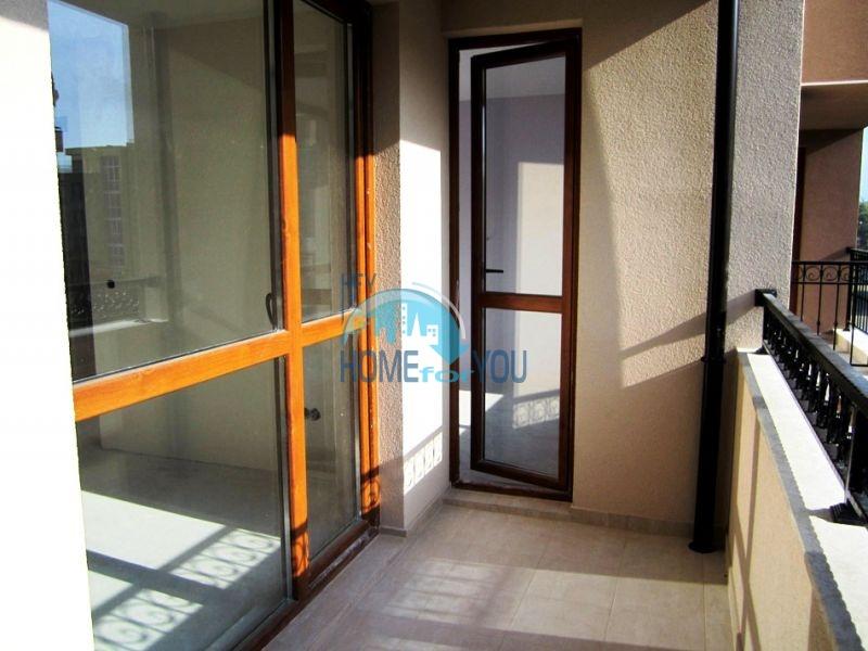 Балкан Бриз 7 - недорогие квартиры в Болгарии 6