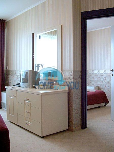 Недвижимость для бизнеса в Болгарии - отель в г. Несебр 21