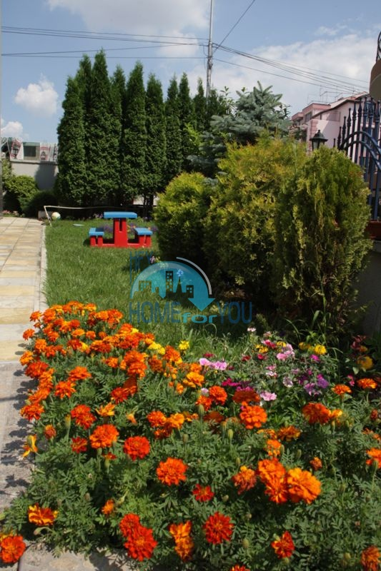 Недвижимость для бизнеса в Болгарии - отель в г. Несебр 5