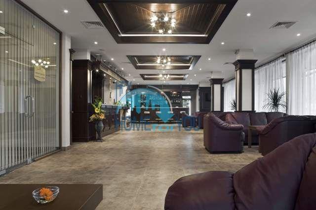 Продажа отеля в горах Болгарии - Маунтин Дрийм, г. Банско 5