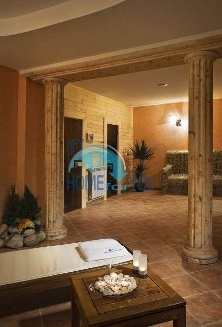 Продажа отеля в горах Болгарии - Маунтин Дрийм, г. Банско 7