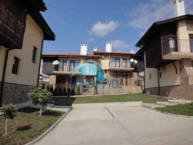 Недорогие квартиры для продажи в Кошарице - Сани Хил 2