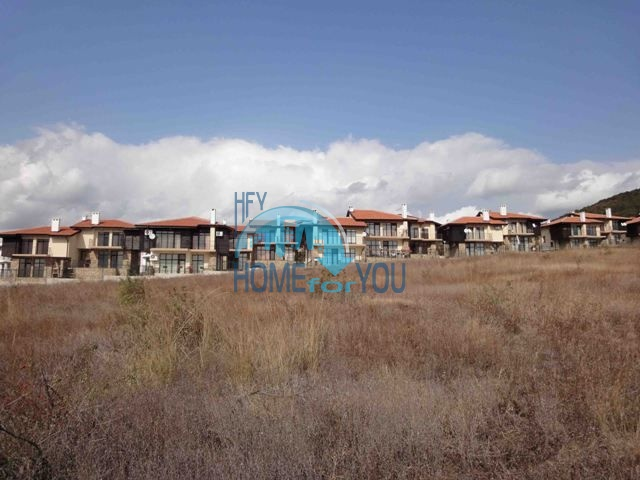 Недорогие квартиры для продажи в Кошарице - Сани Хил 3