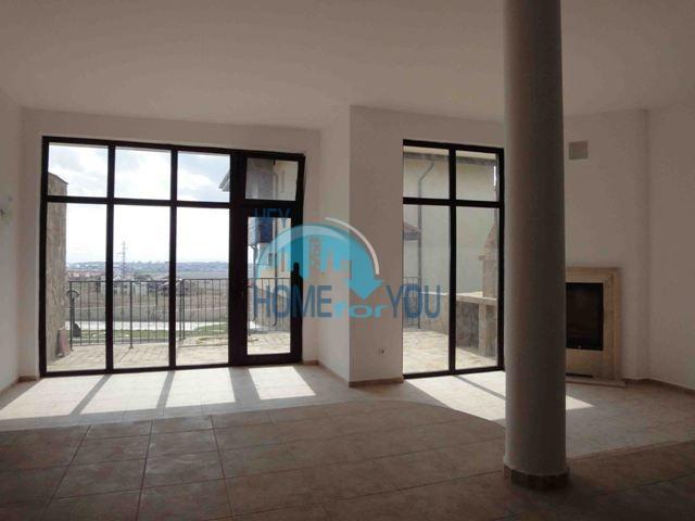 Недорогие квартиры для продажи в Кошарице - Сани Хил 6