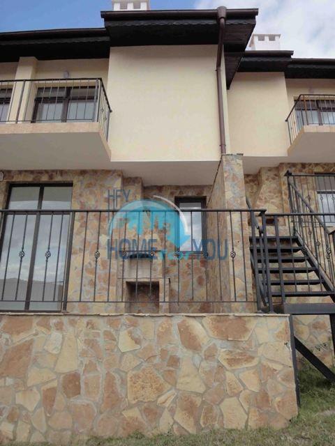 Недорогие квартиры для продажи в Кошарице - Сани Хил 8