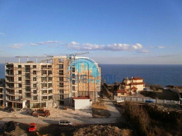 Элитные квартиры на море около Варны - Атлантик Палас 10