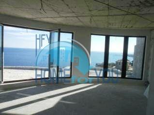 Элитные квартиры на море около Варны - Атлантик Палас 16