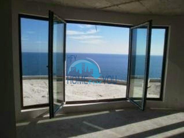 Элитные квартиры на море около Варны - Атлантик Палас 18