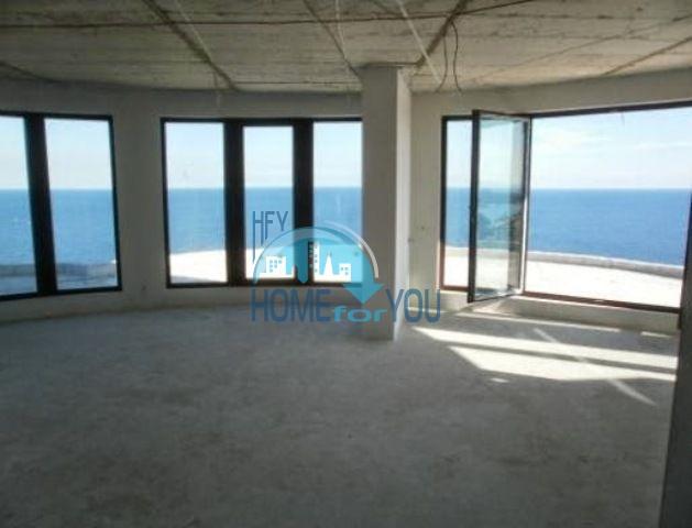 Элитные квартиры на море около Варны - Атлантик Палас 19