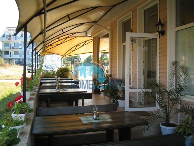 Трехкомнатная хорошая квартира в городе Царево - для ПМЖ 2