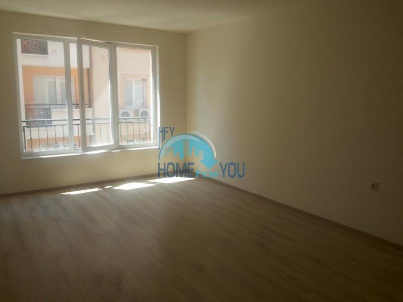 Недвижимость в г. Поморие - студии и апартаменты по доступным ценам 11