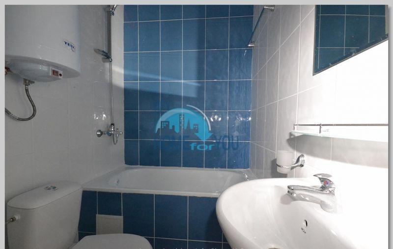 Двухуровневая квартира по доступной цене в Равде 15