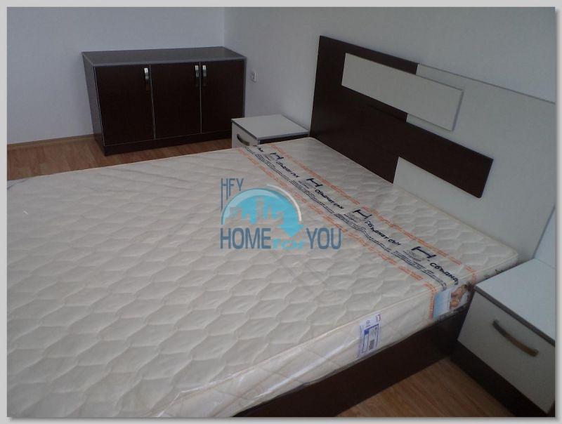 Двухуровневая квартира по доступной цене в Равде 18