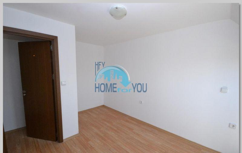 Двухуровневая квартира по доступной цене в Равде 11