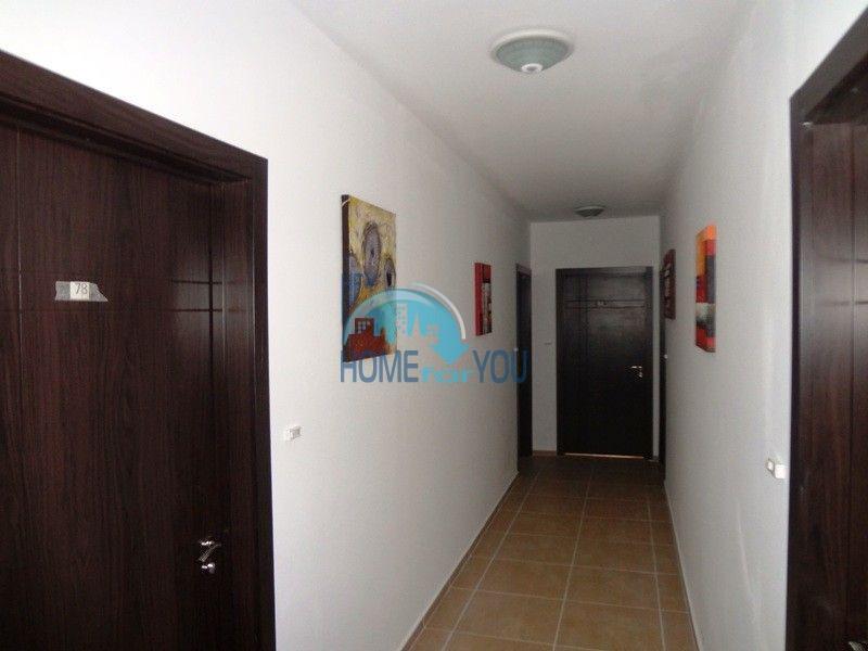 Продаются недорого квартиры в Елените - Villa Astoria 2 6