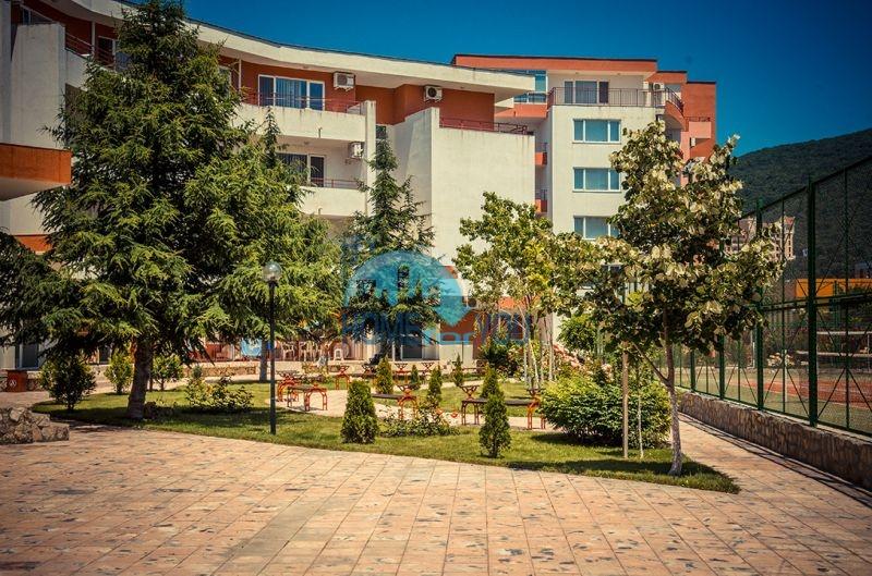Privilege Fort Beach - квартиры для продажи у моря в Елените 3