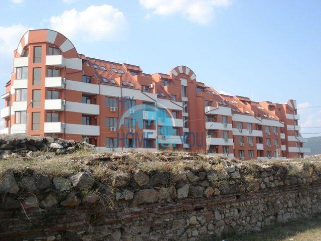 Просторные квартиры в центре г. Хисар для комфортной жизни 2