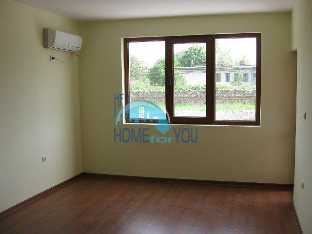 Просторные квартиры в центре г. Хисар для комфортной жизни 6