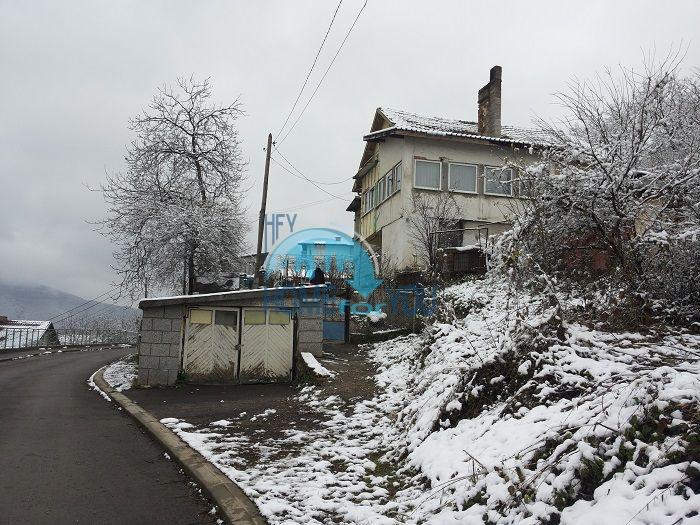 Продается земельный участок недалеко от Софии