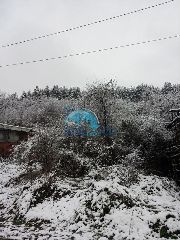 Земельный участок на продажу около города София