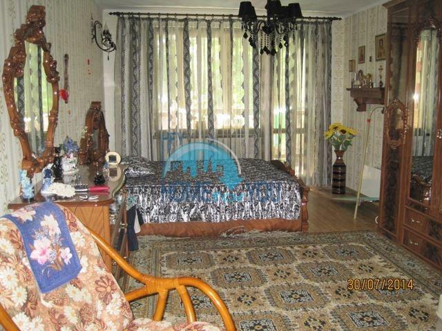 Двухкомнатная квартира для ПМЖ в центре Велинграда 2