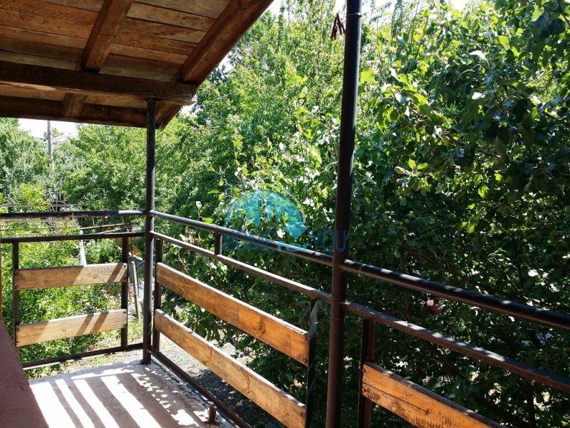 Капитальный дом для комфортной жизни в селе Дюлево 5