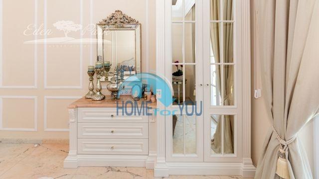 Eden Park Luxury Villas - роскошные виллы у моря на Солнечном берегу 16