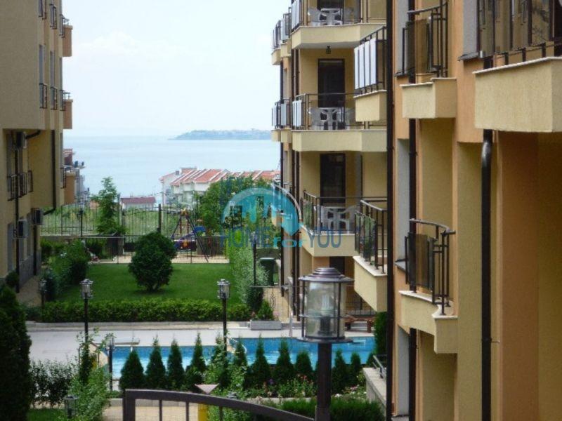 Антония - квартиры на продажу недорого в Святом Власе 2