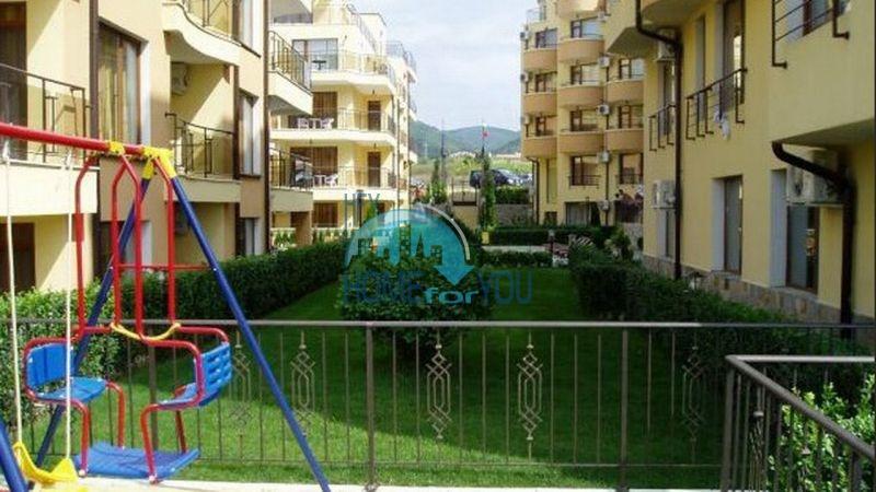 Антония - квартиры на продажу недорого в Святом Власе 7