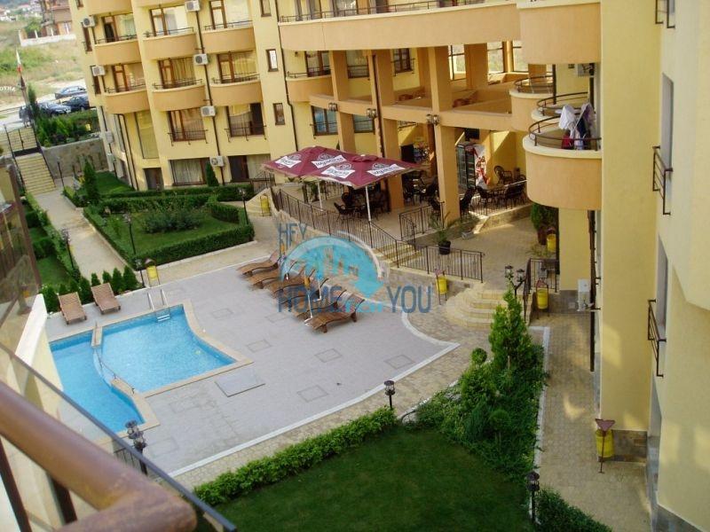 Антония - квартиры на продажу недорого в Святом Власе 5