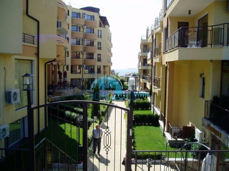 Антония - квартиры на продажу недорого в Святом Власе 3