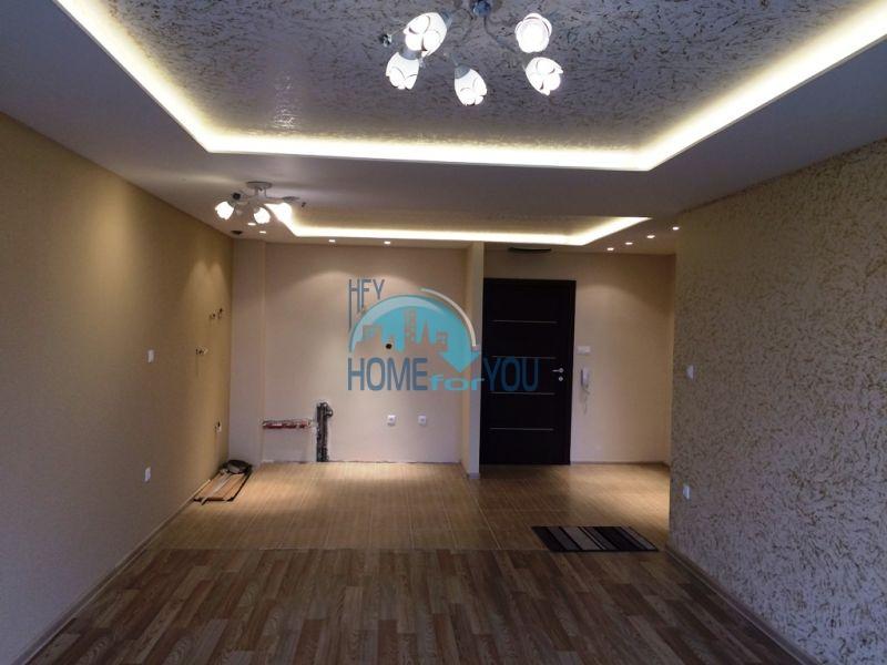 Квартиры в Равде с прекрасным местоположением для ПМЖ 12