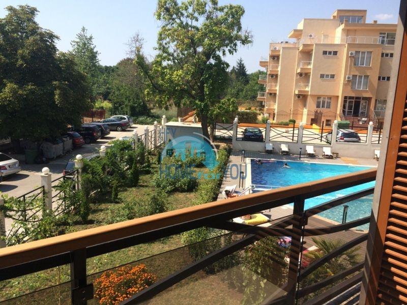 Квартиры в Равде с прекрасным местоположением для ПМЖ 3