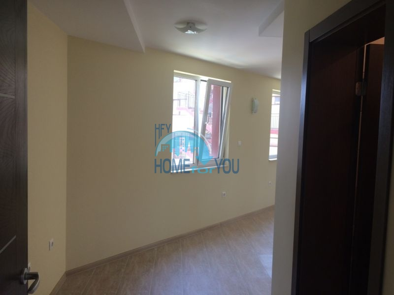 Квартиры в Равде с прекрасным местоположением для ПМЖ 16