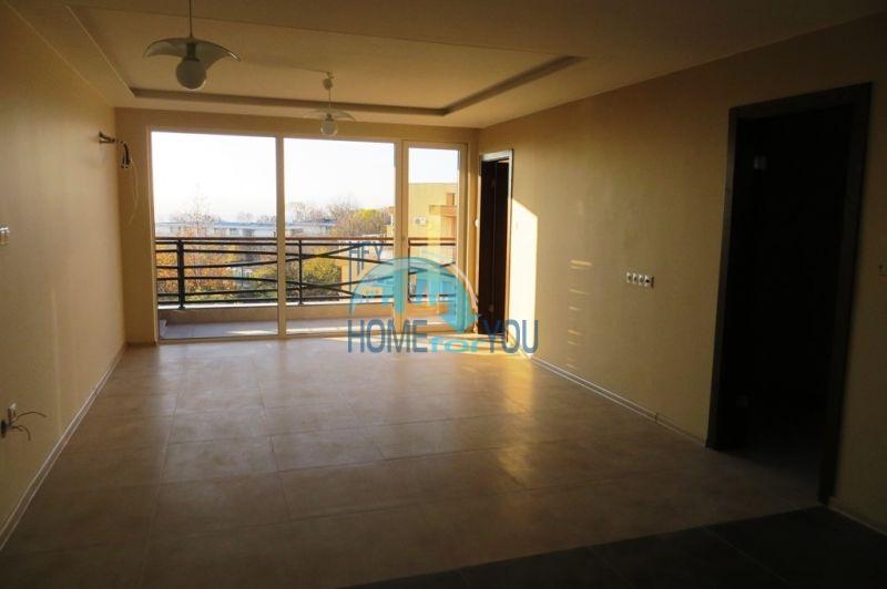 Квартиры в Равде с прекрасным местоположением для ПМЖ 15