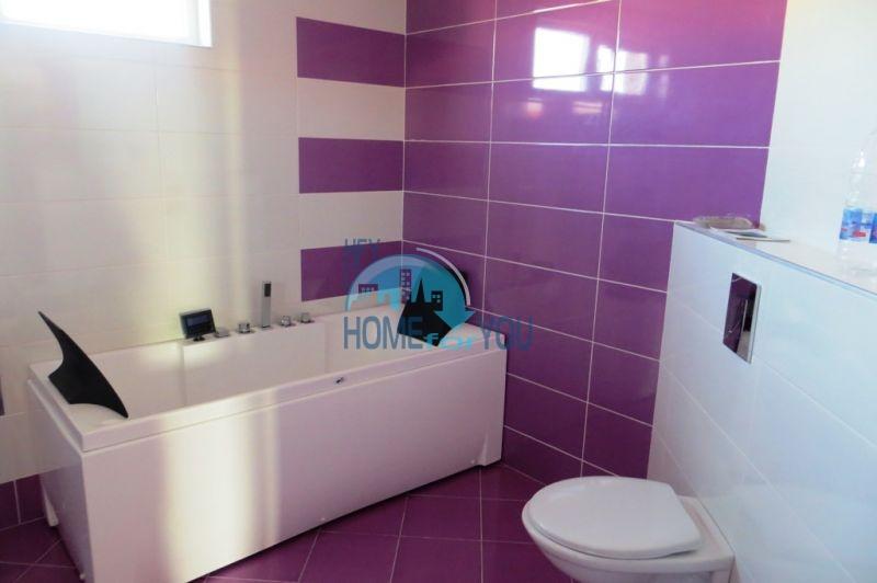 Квартиры в Равде с прекрасным местоположением для ПМЖ 18