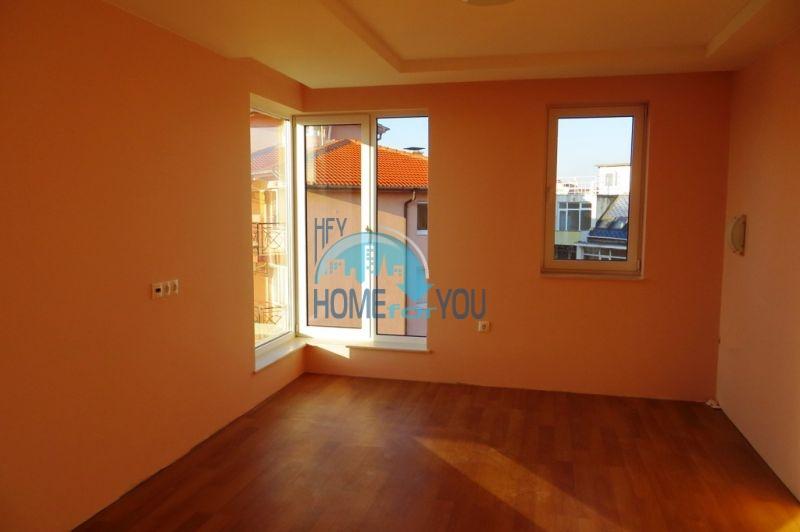 Квартиры в Равде с прекрасным местоположением для ПМЖ 17