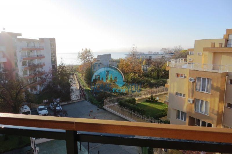 Квартиры в Равде с прекрасным местоположением для ПМЖ 5