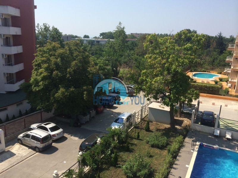 Квартиры в Равде с прекрасным местоположением для ПМЖ 6