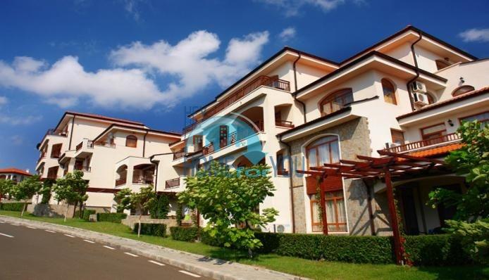 Капитальный дом для ПМЖ с видом на море в 15 минутах от Бургаса 27