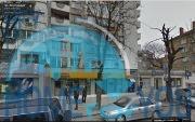 Коммерческие объекты для крупной инвестиции в Софии