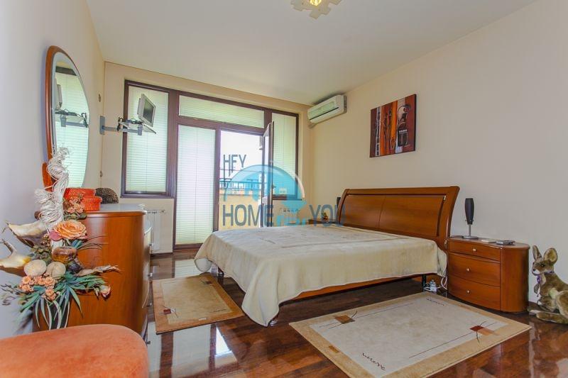 Двухкомнатная квартира для продажи в Софии, кв. Манастирски ливади 5