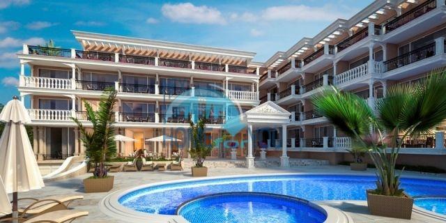 Квартиры для продажи у моря в Лозенеце - Perla del Mar 3