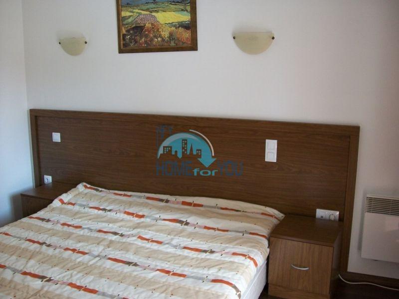 Квартира для постоянного проживания в горах Банско 5