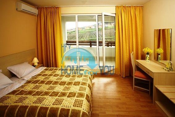 Harmony Hills - элитные квартиры для продажи на курорте Албена 19