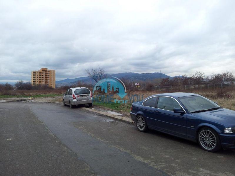 Продажа земельных участков под строительство в Софии 3