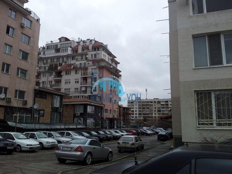 Продажа земельных участков под строительство в Софии 5