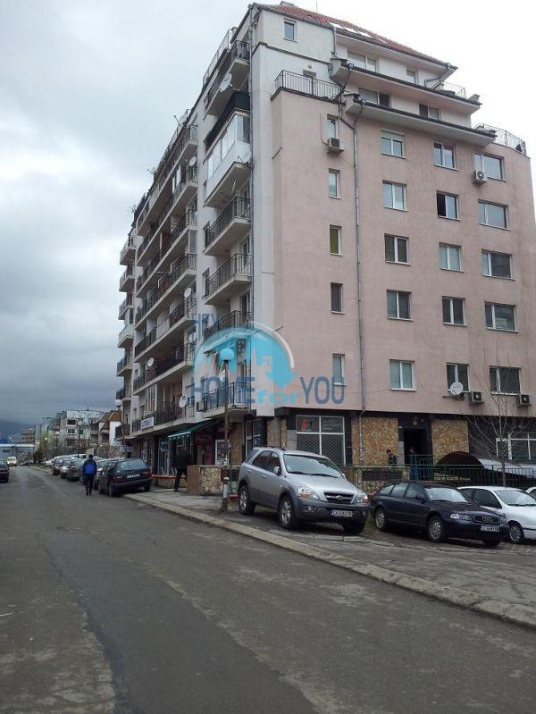 Продажа земельных участков под строительство в Софии 6
