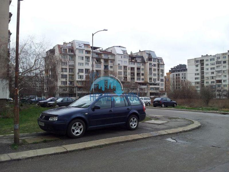 Продажа земельных участков под строительство в Софии 7
