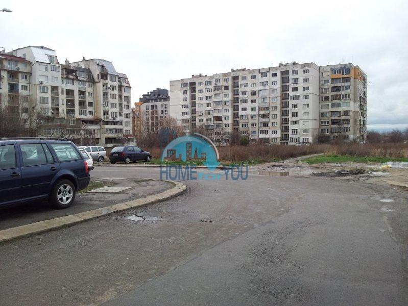 Продажа земельных участков под строительство в Софии 8